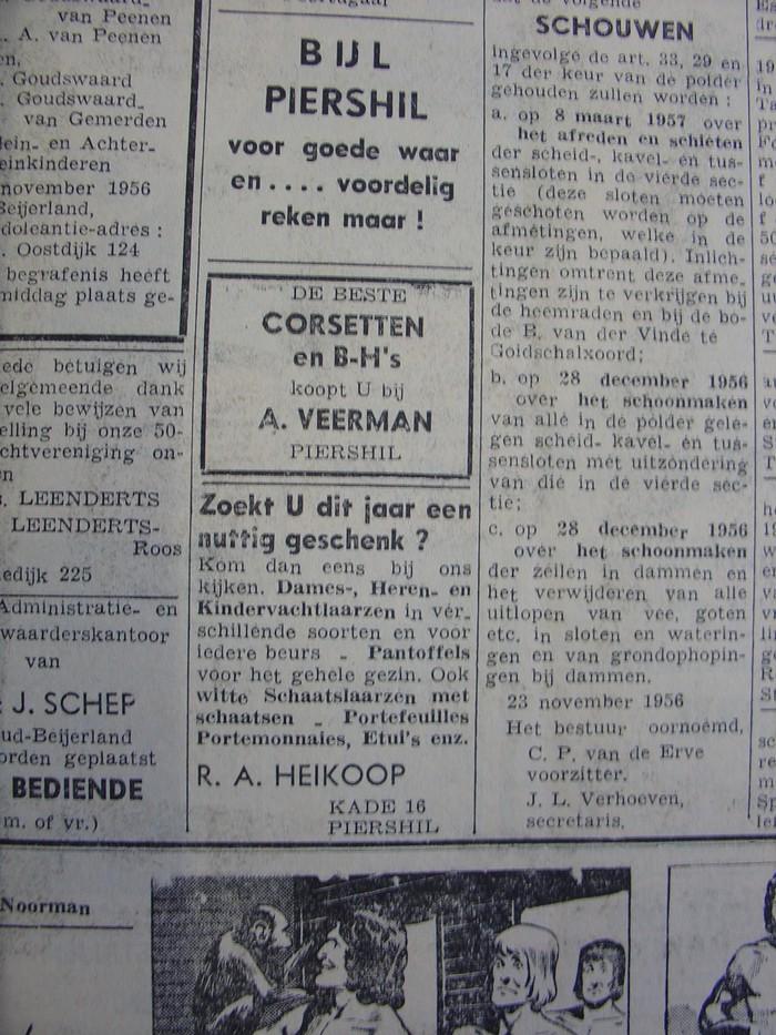 piershil-middenstand-advertenties-1956-01