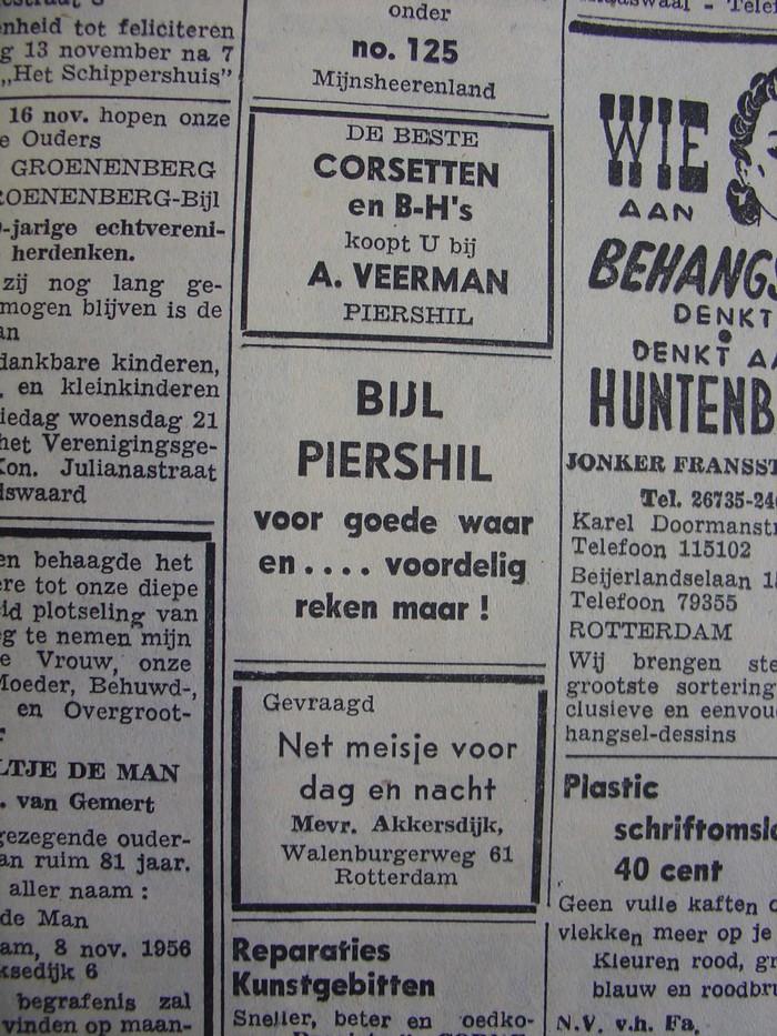 piershil-middenstand-advertenties-1956-02
