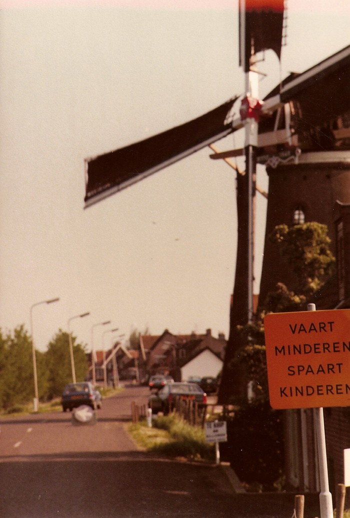piershil-molen-1984-juni-01