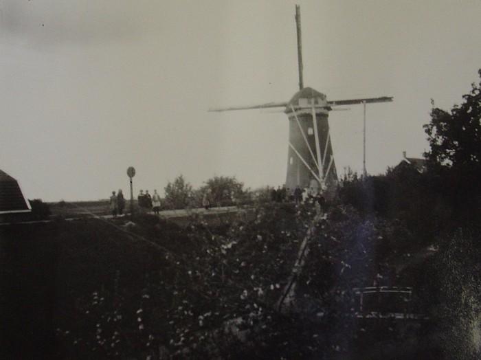 piershil-molen-andeweg-1928