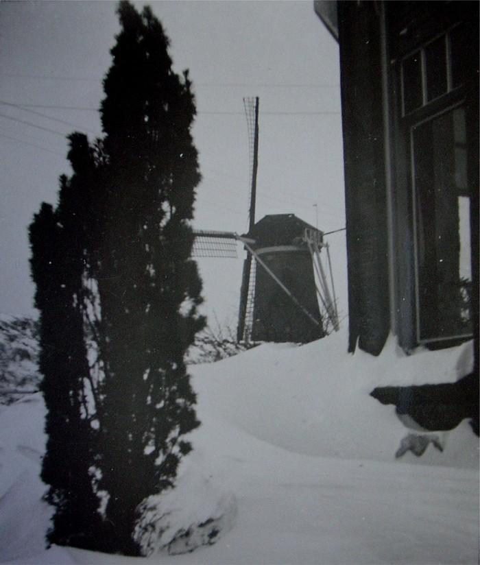 piershil-molen-andeweg-1935