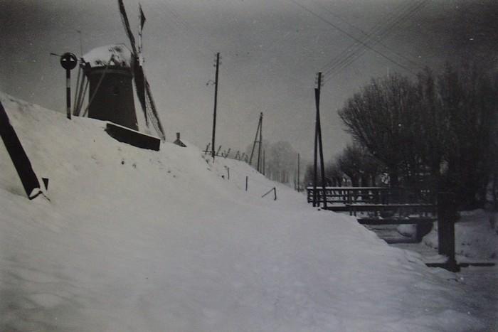 piershil-molen-andeweg-1938