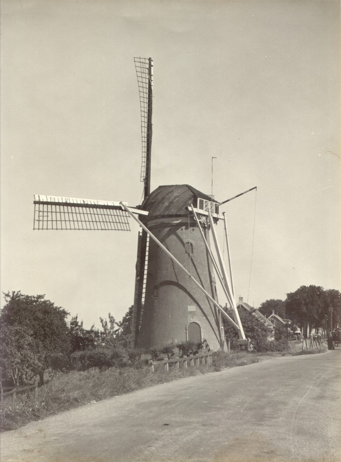 piershil-molen-andeweg-1960