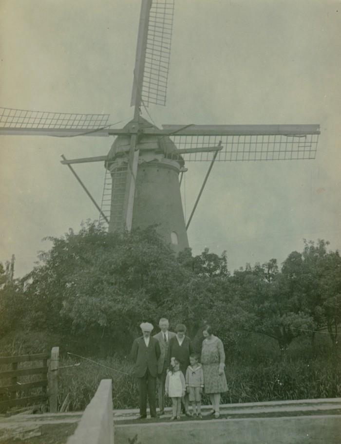 piershil-molen-famhoepel-1930