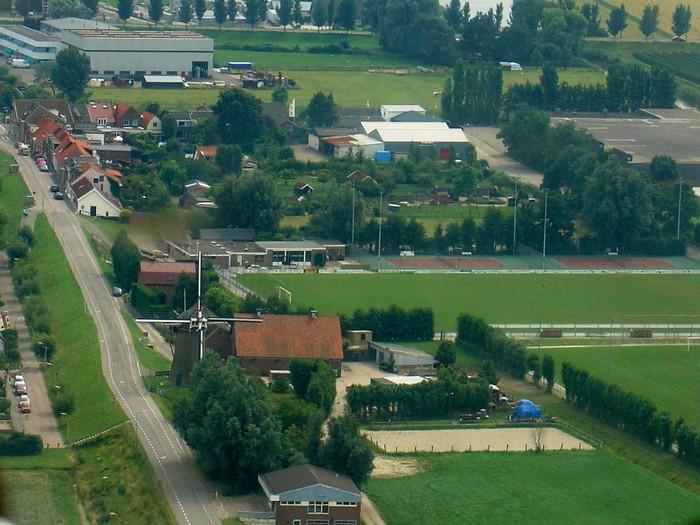 piershil-molen-feiten-simonia-2005