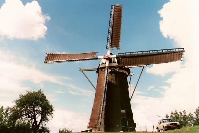 piershil-molen-feiten-simonia-juni1987