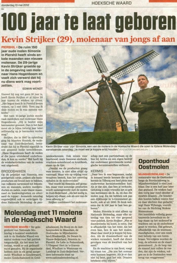piershil-molen-kevin-strijker-adrd-10mei2012