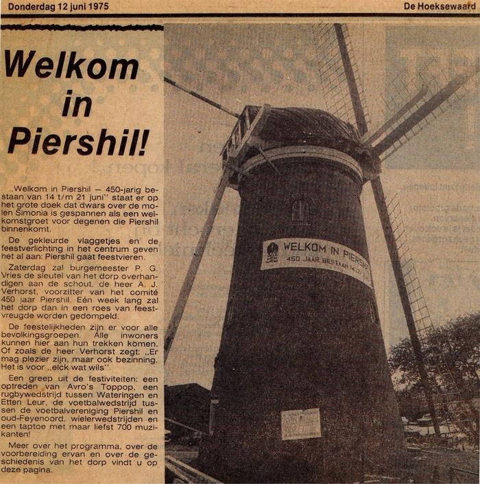 piershil-molen-knipsel-1975