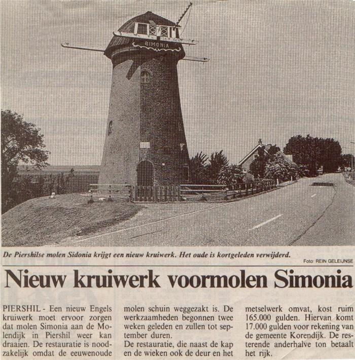 piershil-molen-knipsel-23juni1994