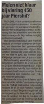 piershil-molen-knipsel-450jaar