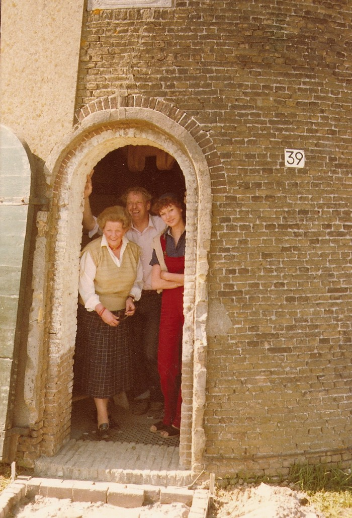 piershil-molen-molenaars-familie-juni1977