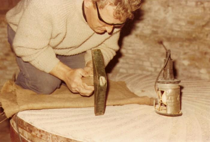 piershil-molen-molenaars-hanshogenboom-1982