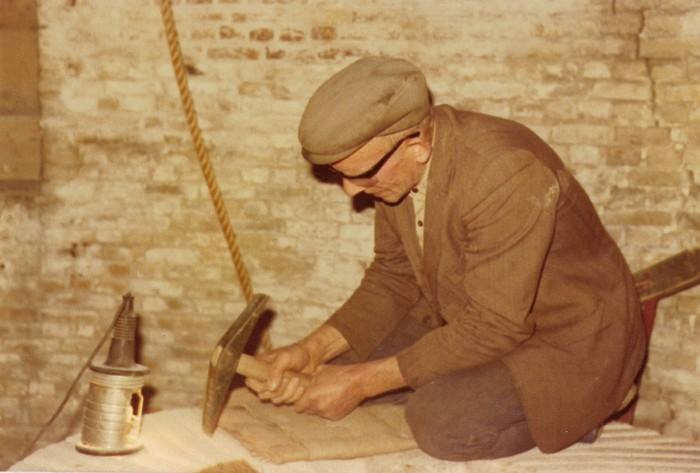 piershil-molen-molenaars-henkandeweg-1982