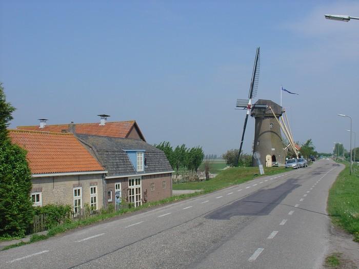 piershil-molen-molendag-13mei2006-03