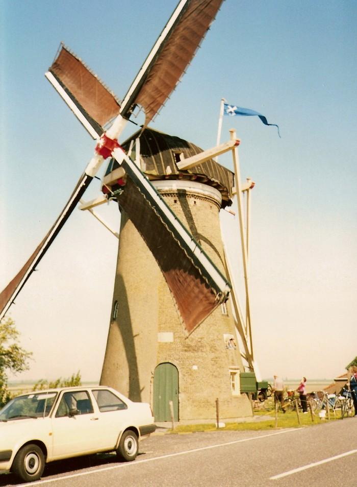 piershil-molen-molendagen-augustus1987