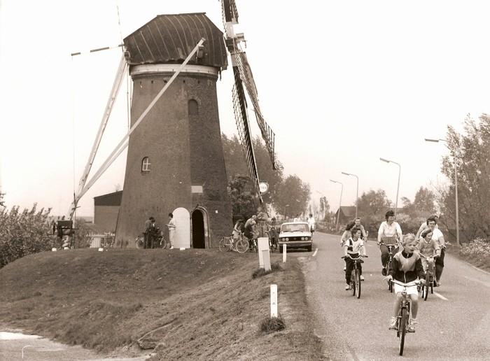 piershil-molen-molendagen-mei1988