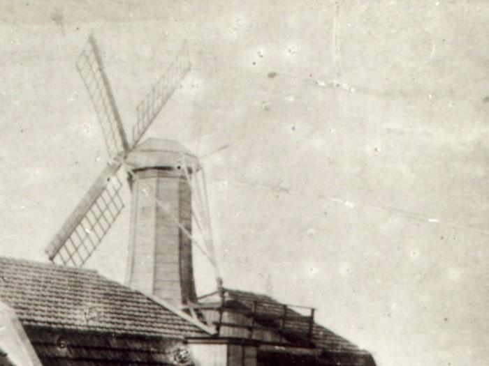piershil-molen-verhalen-koekenbreker-zoom