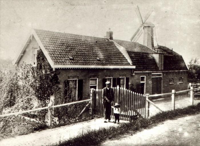 piershil-molen-verhalen-molentje-1930