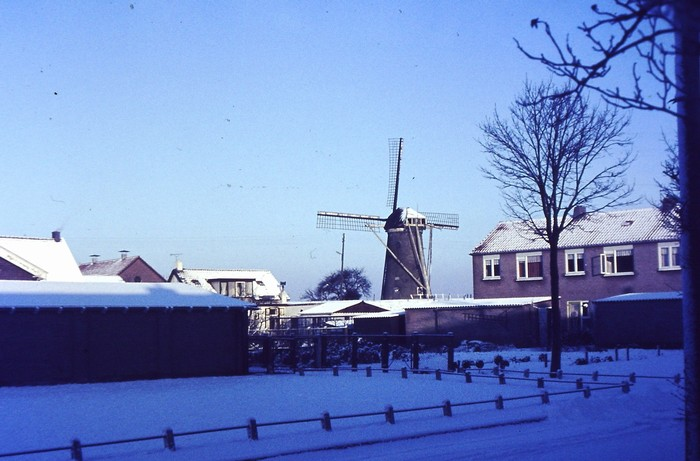 piershil-molen-winter1969-1970-01