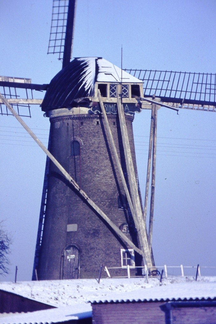 piershil-molen-winter1969-1970-02