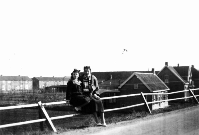 piershil-molen-wittehekje-1960