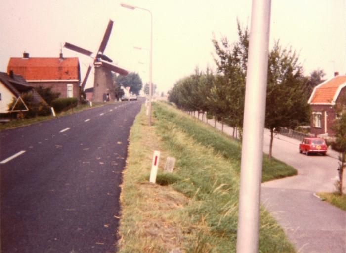 piershil-molendijk-1980