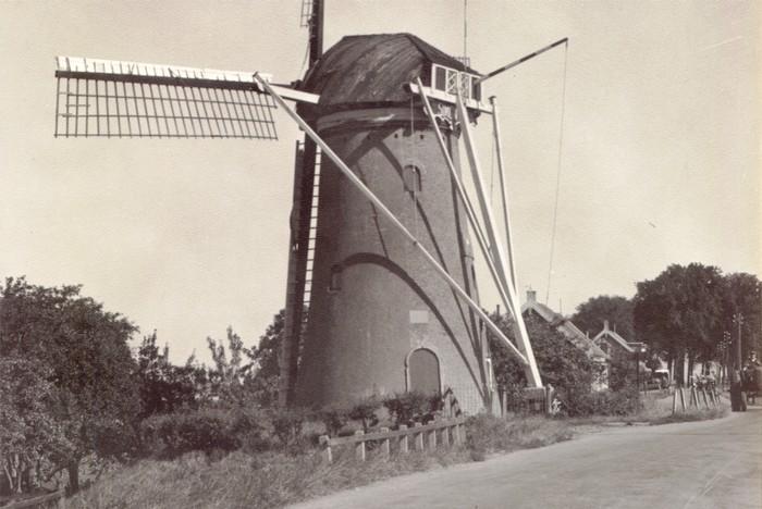 piershil-molendijk-2huizen