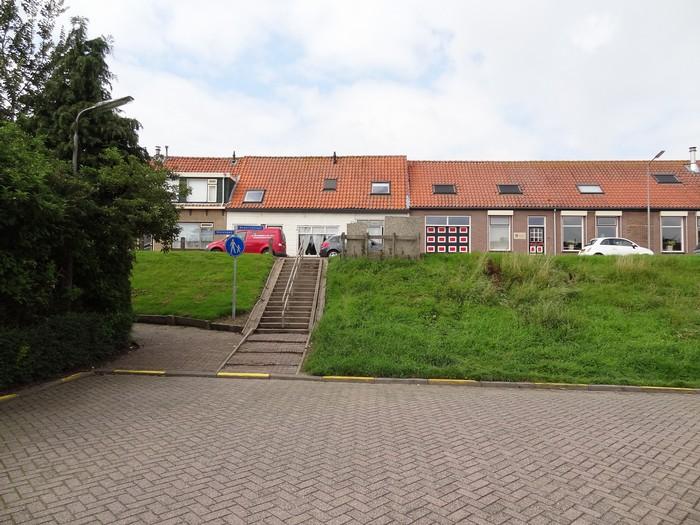 piershil-molendijk-5aug2011-01