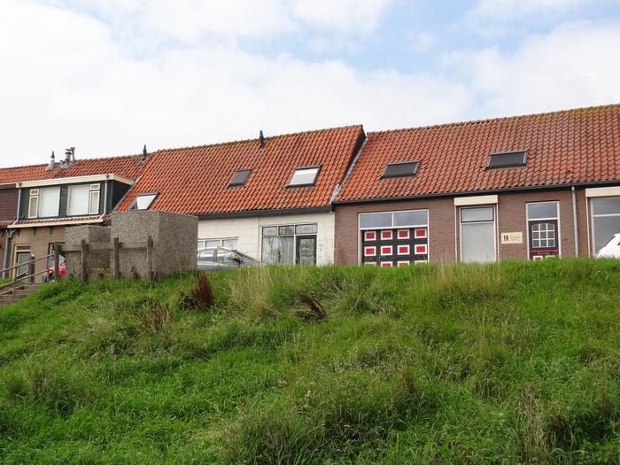 piershil-molendijk-5aug2011-02