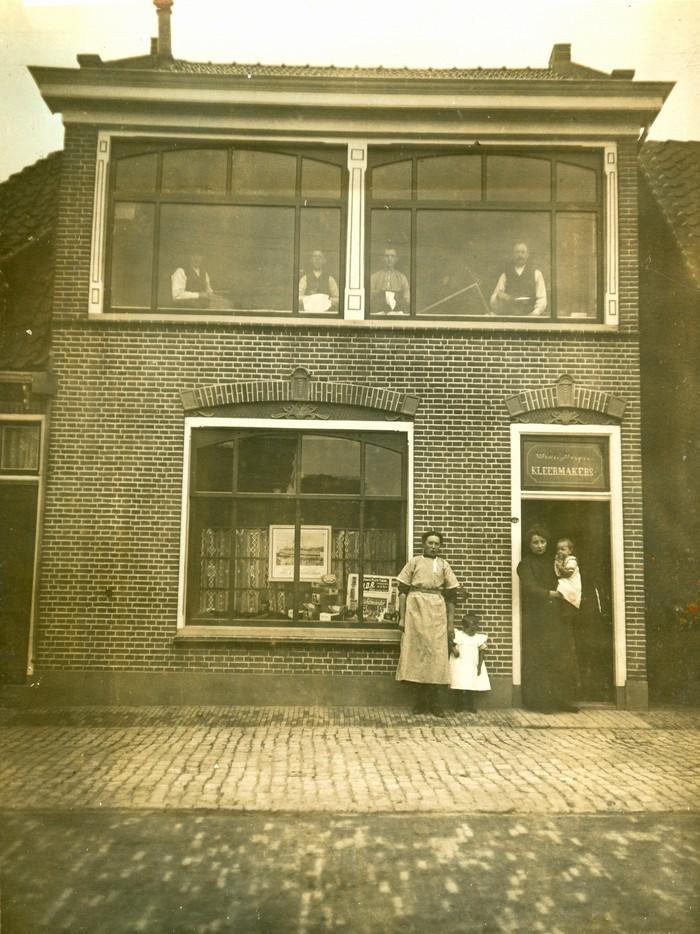 piershil-molendijk-a102-1915-01