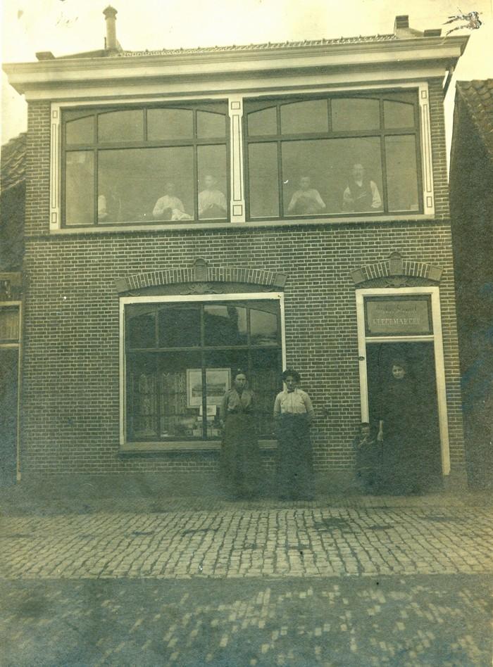 piershil-molendijk-a102-1915-02