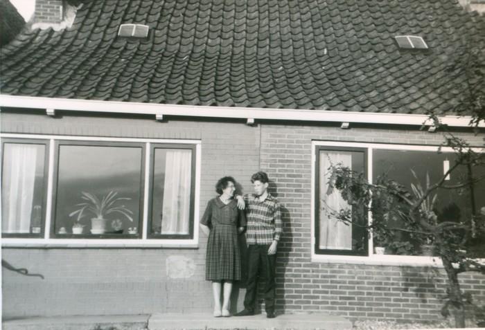 piershil-molendijk-achtertuin-7en9-01