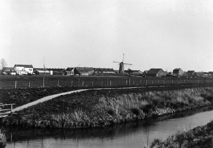 piershil-molendijk-achterzijde-1978