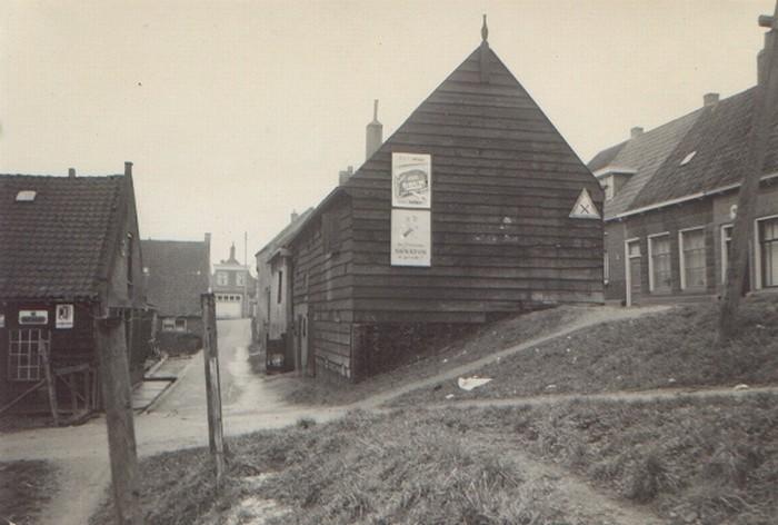 piershil-molendijk-bebouwing-oostzijde-04