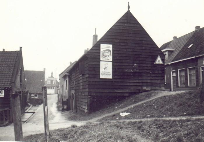 piershil-molendijk-bebouwing-oostzijde-05