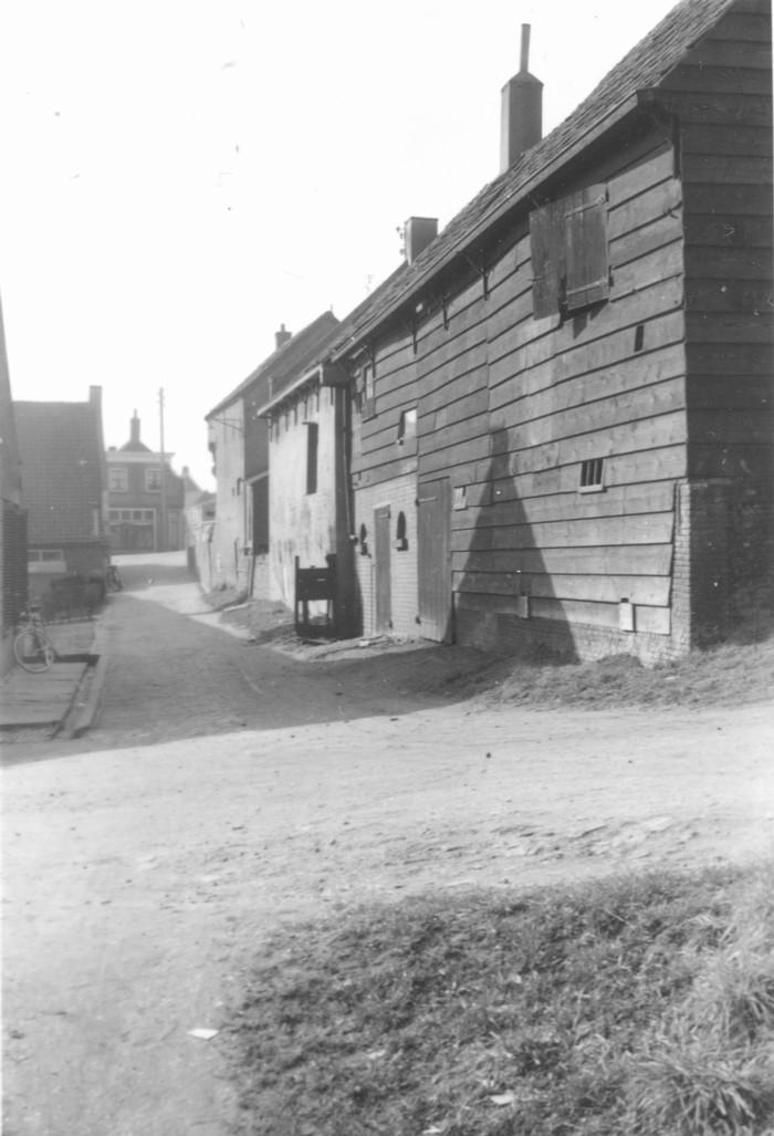 piershil-molendijk-bebouwing-oostzijde-09