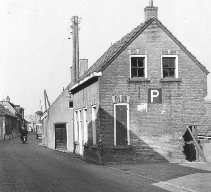 piershil-molendijk-bebouwing-oostzijde-10