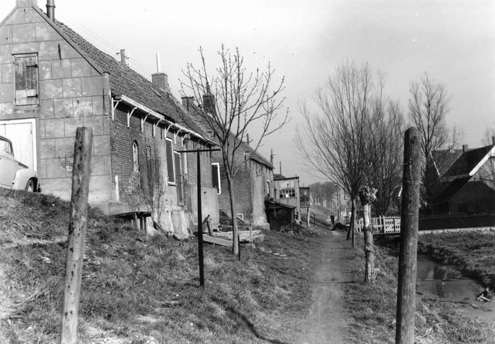 piershil-molendijk-bebouwing-oostzijde-11