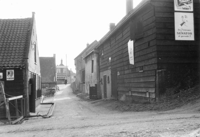 piershil-molendijk-bebouwing-oostzijde-12