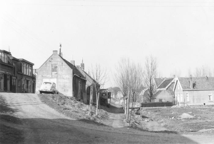 piershil-molendijk-bebouwing-oostzijde-14