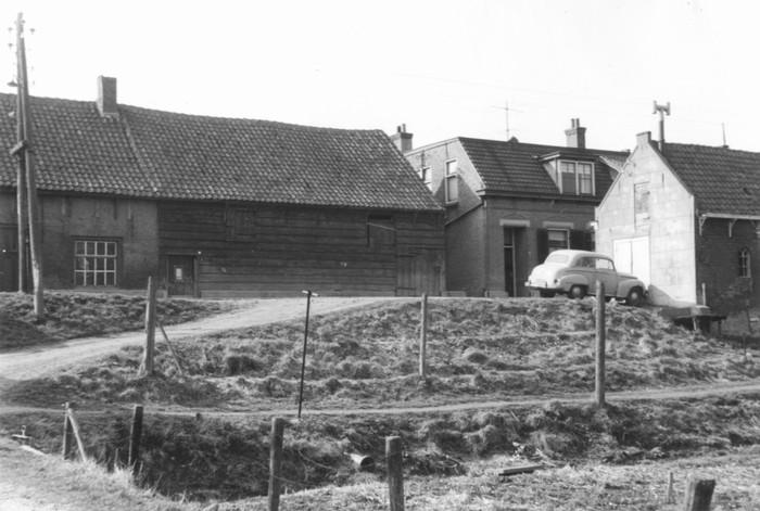 piershil-molendijk-bebouwing-oostzijde-17
