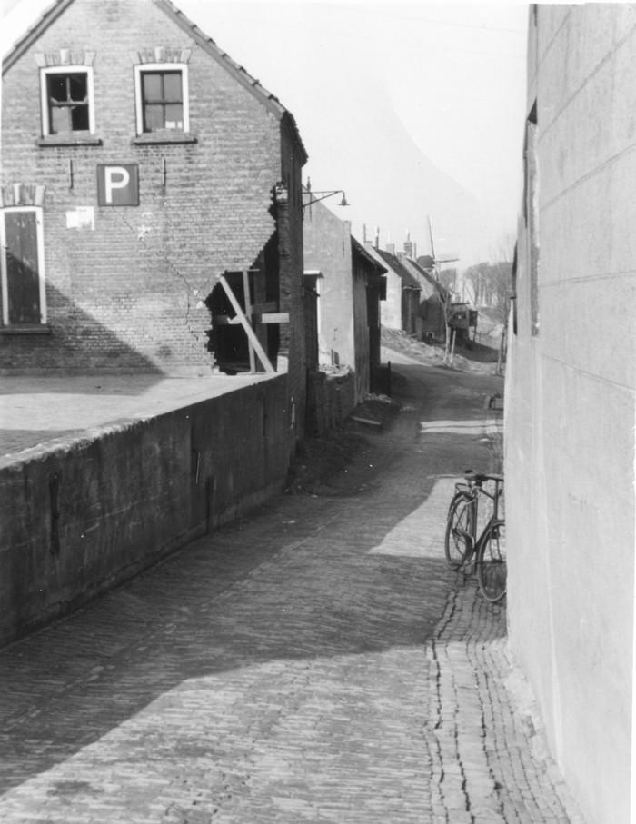 piershil-molendijk-bebouwing-oostzijde-21