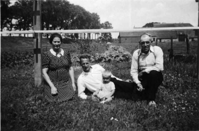 piershil-molendijk-boerderij-1943