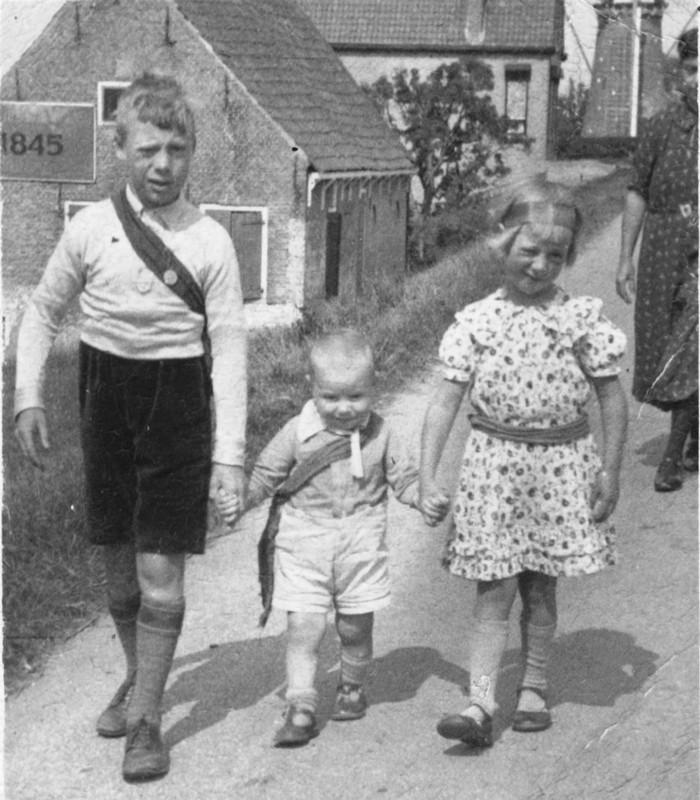 piershil-molendijk-bokhout-1937