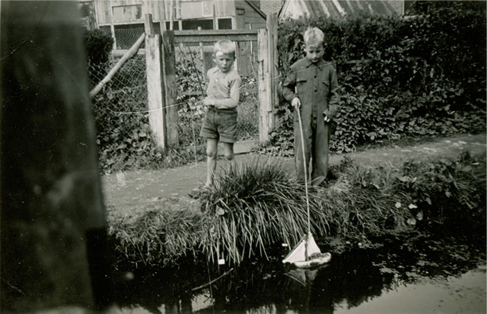 piershil-molendijk-boogerdpad-03