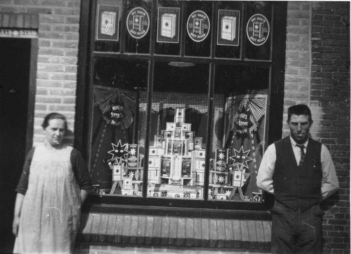 piershil-molendijk-danielse-1925