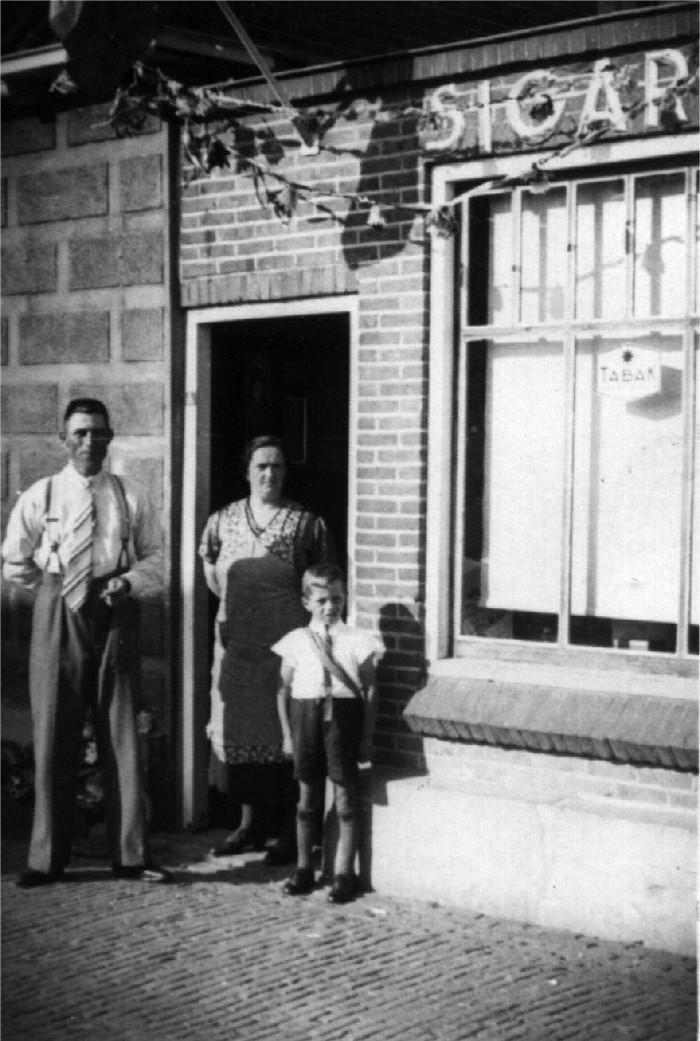 piershil-molendijk-danielse-1939