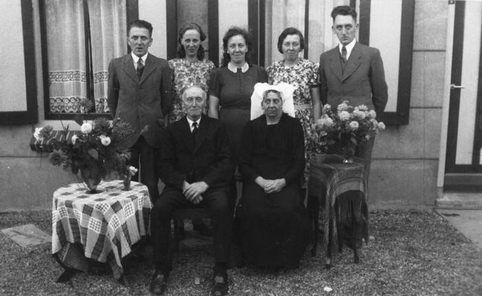 piershil-molendijk-familie-klokkenburg