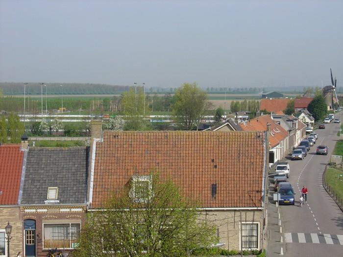 piershil-molendijk-hoogwerker-1