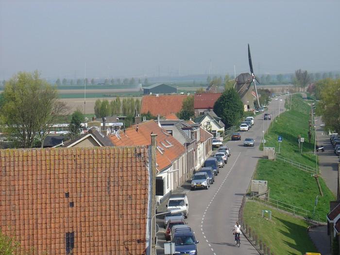 piershil-molendijk-hoogwerker-2